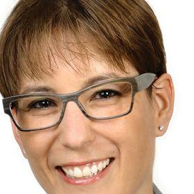 Lea Grossmann