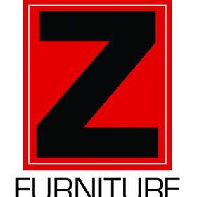 Z Modern Furniture Store