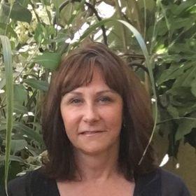 Lori Dieterle