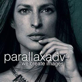parallax adv.