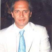 Elias Foukis