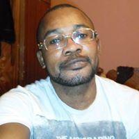 Russel Mambambu