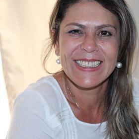 Alessandra Lazar