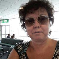 Ofelia Silva