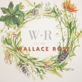 Wallace Rose