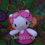 Cherry's Craft