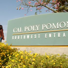 Cal Poly Federal Credit Union