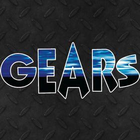 Gears Canada