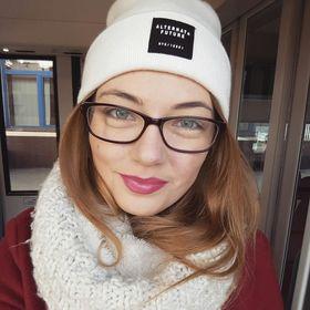 Ania Szulczewska