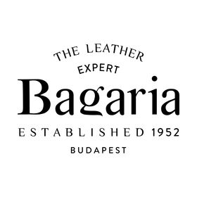Bagaria Ltd. since 1952