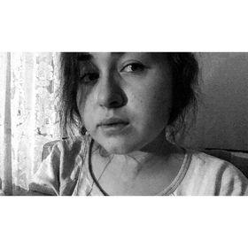 Andrea .