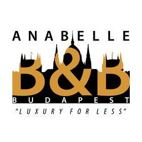 Anabelle B&B