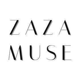 Zaza Muse