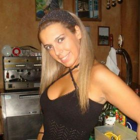 Manuela Duarte