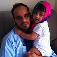 Qader Ghafari