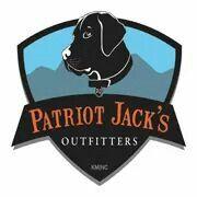 d4e35f86e14 Patriot Jacks Outfitters (patriotjacks) on Pinterest