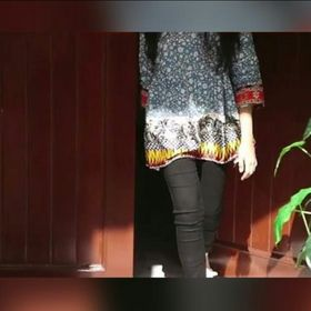 Hira Choudhary