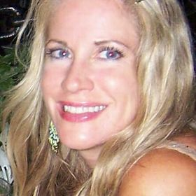 Jennifer Brock