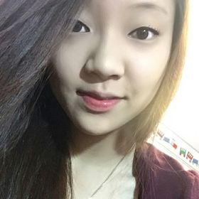Tiffany Sum