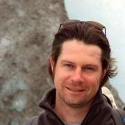 Dennis Saaltink