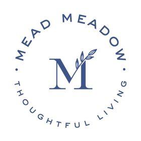 Mead Meadow