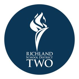 Richland School District Two (richlandtwo) on Pinterest