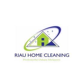 Riau HomeCleaning