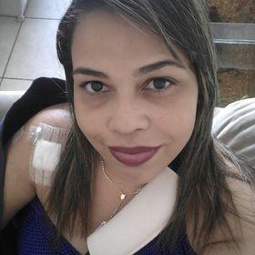 Lilian Cavalcante