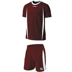 Sports clothing and equipment
