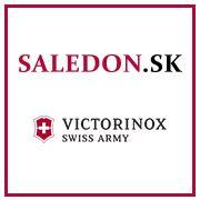 Saledon.sk