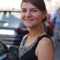 Olga Po