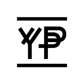 youngprimitive