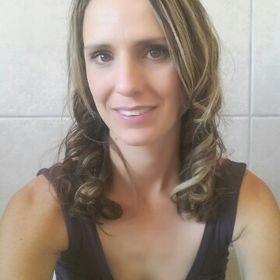 Andrea Engrlbrecht