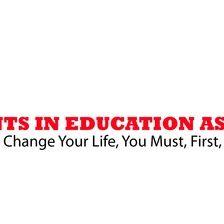 Parents In Education Association