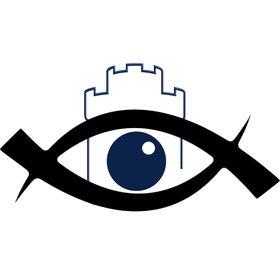 Οφθαλμιατρος Θεσσαλονικη