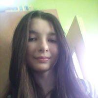 Wiktoria Zajkowska