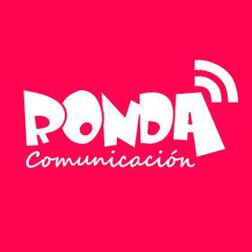 Ronda Comunicación