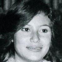 Sandra Céspedes