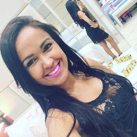 Petrina Fonseca