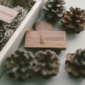 Curescu Wedding Photography