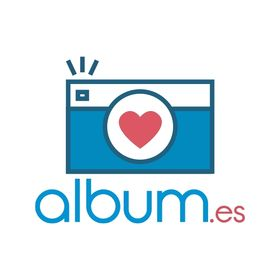 Album.es