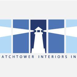 Watchtower Interiors Inc