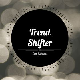 Trendshifter