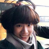 Emi Liu