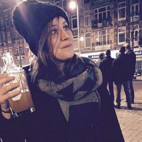 Annemarie Goessens