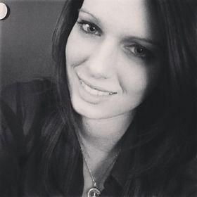 Melanie Marion