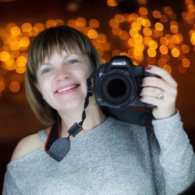 Amateur Video-AmateurLesbian Anal Fisting Webcam Porn