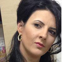Milena Ungureanu