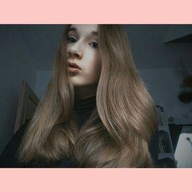 Matyldaa Lorin