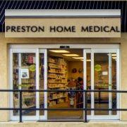 Preston Pharmacy-jax